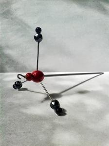 trindlestylespindle