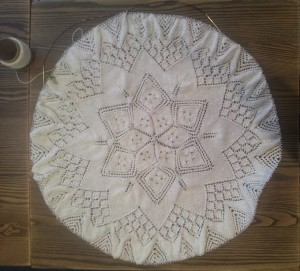 mumstablecloth